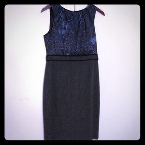 Tahari Career Dress size 8